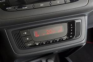 Seat Ibiza Itech : seat ibiza style i tech 2 0l 5p 2015 ~ Gottalentnigeria.com Avis de Voitures