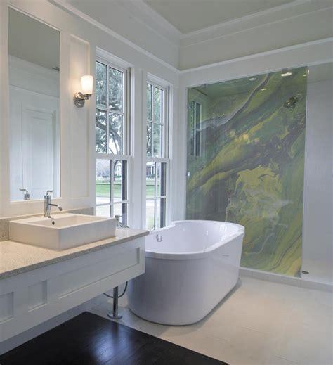 Wandgestaltung Ideen Farbe wandgestaltung ideen f 252 r eine moderne wandgestaltung mit