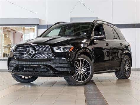 2010 mercedes benz s400 hybrid introduction: Kelowna Mercedes-Benz | New 2020 Mercedes-Benz GLE450 4MATIC SUV for sale - $93,885