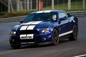 Ford Mustang Shelby Occasion : ford mustang shelby gt500 auto express ~ Gottalentnigeria.com Avis de Voitures