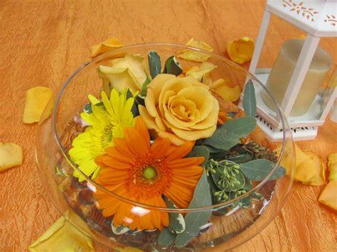 beautiful wedding flowers  amy  wedding anniversary