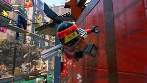 the lego ninjago is free on steam right now