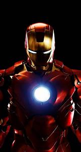165 best images about Ironman on Pinterest   Iron man ...