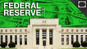 Gerald Celente: Fed May Bring Down the Economy, Crash Markets
