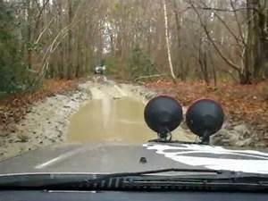 4x4 Dans La Boue : jimny 4x4 dans la boue jimny off roading in mud youtube ~ Maxctalentgroup.com Avis de Voitures