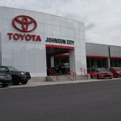 Johnson City Toyota by Johnson City Toyota 39 Photos Car Dealers 3124