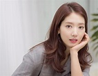 Park Shin-hye and Choi Tae-joon Are Confirmed to Be Dating ...
