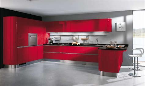 o fr cuisine davaus cuisine moderne couleur avec des