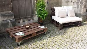 Sitzmöbel Aus Paletten : rh nm bel loungem bel aus paletten ~ Sanjose-hotels-ca.com Haus und Dekorationen
