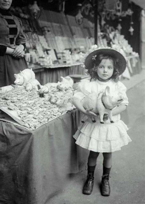 244 best 1895 1915 kaiserzeit kinder images on