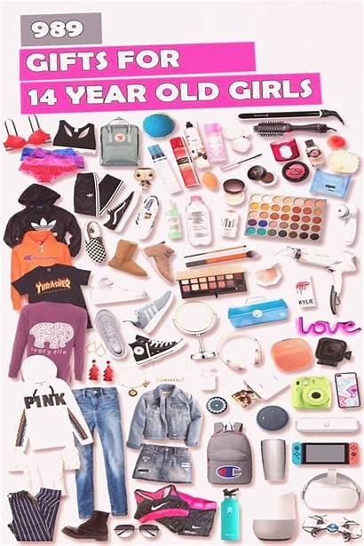 Gifts Birthday Teens Cool Teen Teenage Birth