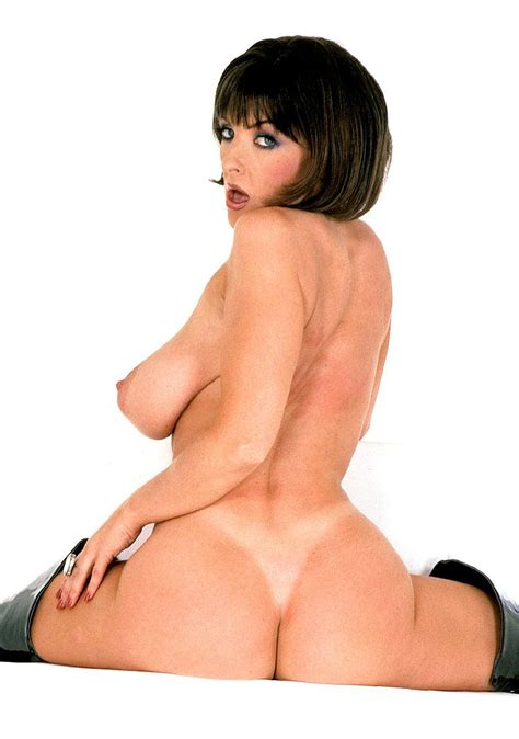 Danni Ashe With Black Hair Porn Pic Eporner