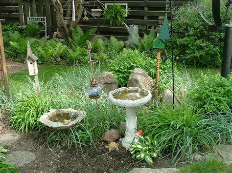 Gardening Ideas On Pinterest Details