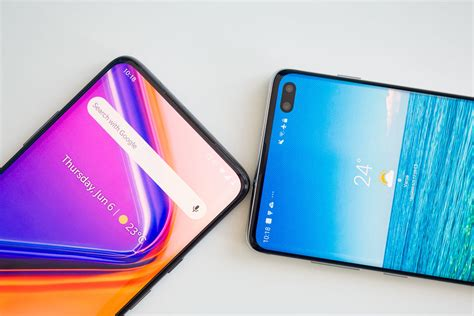 best smartphone display in sunlight 2019 best smartphone you can buy right now in 2019 phonearena