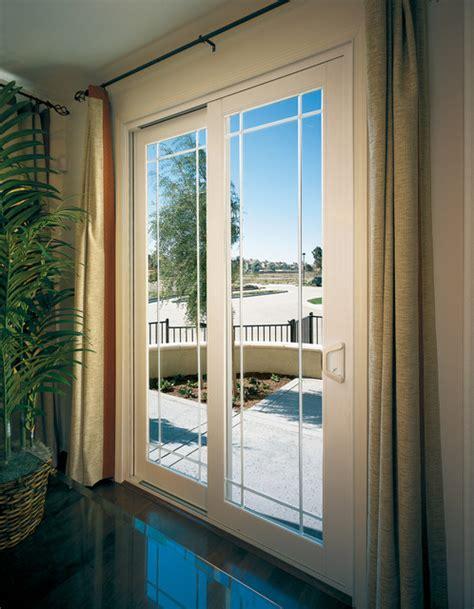 Milgard Patio Doors Dealers by Milgard Sliding Doors Patio Seattle By Milgard