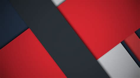 Modern Material Design Full Hd Wallpaper No. 742