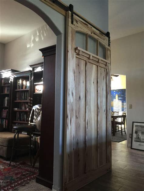 Best 25+ Interior Sliding Doors Ideas On Pinterest