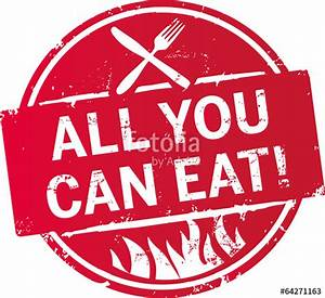 Nürnberg All You Can Eat : roter button all you can eat stockfotos und lizenzfreie vektoren auf bild 64271163 ~ Eleganceandgraceweddings.com Haus und Dekorationen