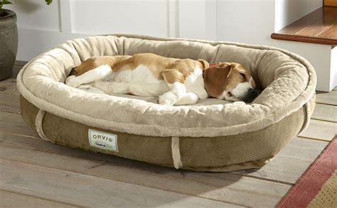 tempur pedic dog bed tempur pedic 174 wraparound dog bed