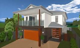 hd wallpapers logiciel plan maison 3d gratuit t l charger - Logiciel Plan Maison 3d Gratuit