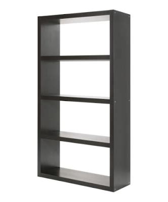 Ikea Small Bookcase by Loving Living Small Live Small With Style Ikea Lack