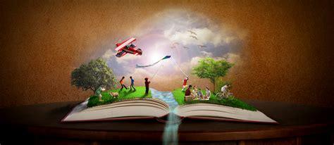 fantasy book  rojod  deviantart