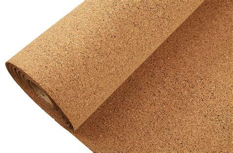 cork flooring underlayment corkplus 250 cork eva underlayment discount cork underlay