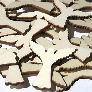 Deko Engel Holz : holz engel 1 10cm streudeko basteln deko tischdeko ~ Orissabook.com Haus und Dekorationen