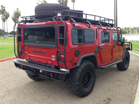 military hummer lifted hummer h1 lifted 171 the hummer guy