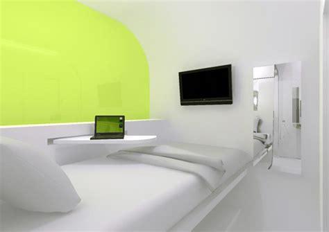 chambre d hote ruoms micro chambre d 39 hotel