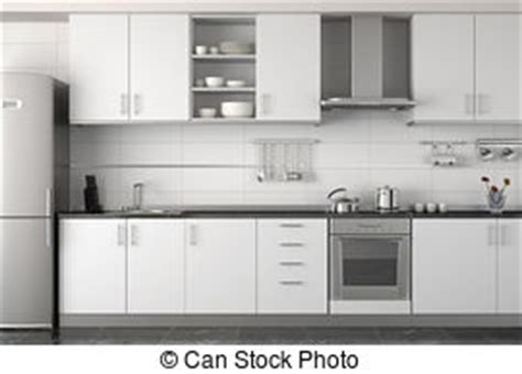 interior design for kitchens kitchen stock photo images 964 730 kitchen royalty free 4767