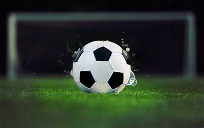 Soccer Wallpapers Backgrounds Cave