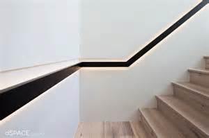 Latest Home Decor Ideas Image