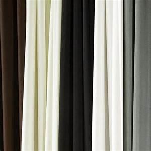 Rideau De Salle De Bain : salle de bain rideau de douche ~ Premium-room.com Idées de Décoration