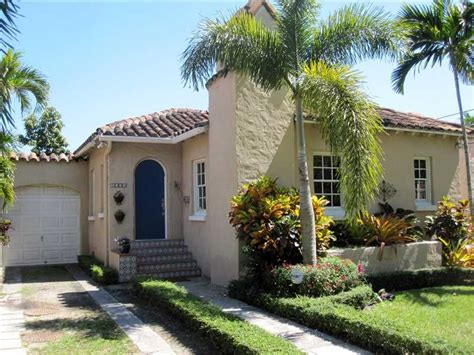 House For Sale In Miami by Homes Coral Gables Historic Homes For Sale
