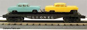 Great Savings On Lionel  Mth  Atlas