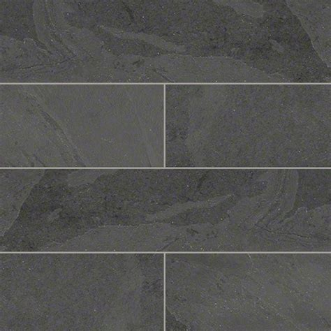 shades for kitchen slate gallery slate countertops houston king 39 s