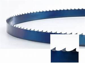 Bandsägeblätter Für Brennholz : bands geblatt ratgeber 2019 finde die passenden bands gebl tter ~ Watch28wear.com Haus und Dekorationen
