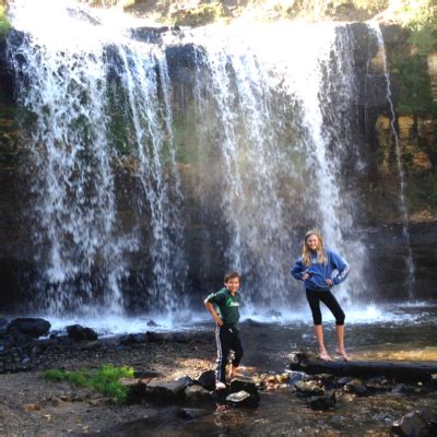 0 homes for sale 0 homes for rent. Dresser & Osceola Hiking Trails - Taylors Falls, MN & St ...
