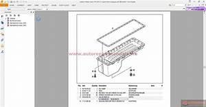 Ph Crane Wiring Diagram Basic Crane Diagram Wiring Diagram