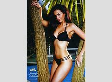 Calendar with Hollyoaks Babes 13 pics Izismilecom