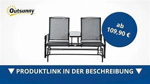 Sitzbank Mit Tisch : sitzbank mit tisch 15 deutsche dekor 2017 online kaufen ~ Frokenaadalensverden.com Haus und Dekorationen