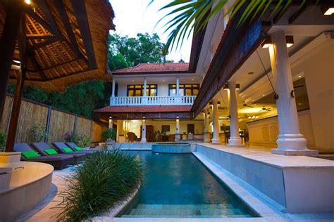 Pool Villa Seminyak