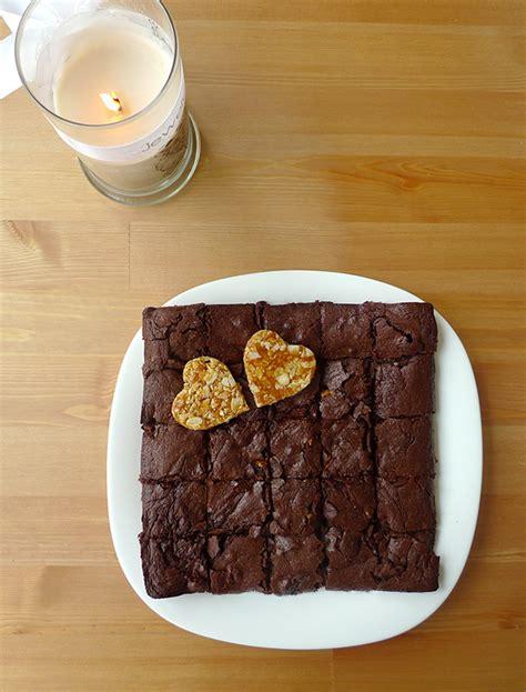 cuisines alin饌 brownie cookies aline cuisine