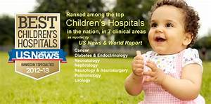 PIX11 Morning News partners with Cohen Children's Medical ...