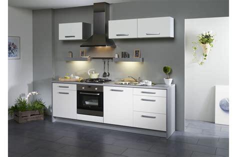 cuisine type pas cher cuisine a composer pas cher 28 images cuisine aspect