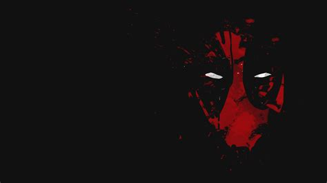 2560x1080 Deadpool Abstract 4k 2560x1080 Resolution Hd 4k