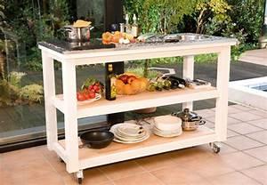 Gartenküche Selber Bauen Bauplan : gartenk che obi ~ Eleganceandgraceweddings.com Haus und Dekorationen