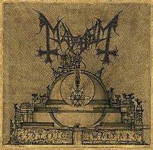 esoteric warfare wikipedia