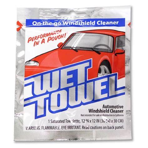 mdi car wash superstore